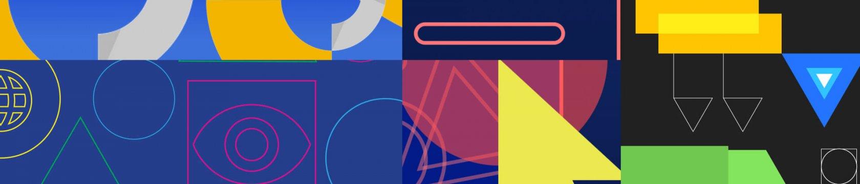 Google Web Designer Course